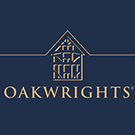 In partnership with Oakwrights