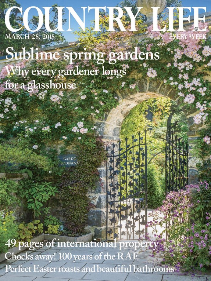 Country Life March 28 2018