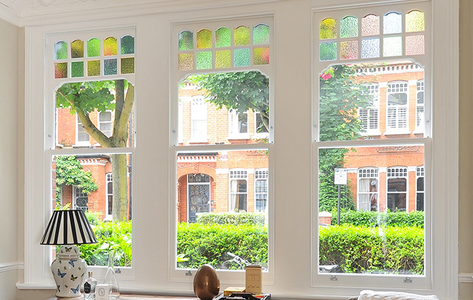 How To Choose The Right Windows For Your Home Country Life