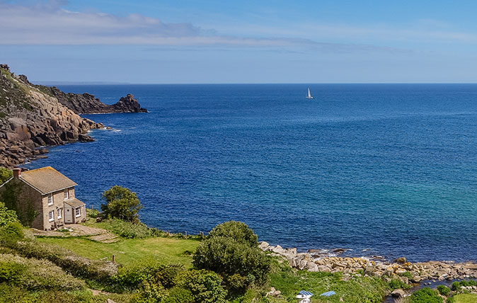Lamorna Cove (Knight Frank)