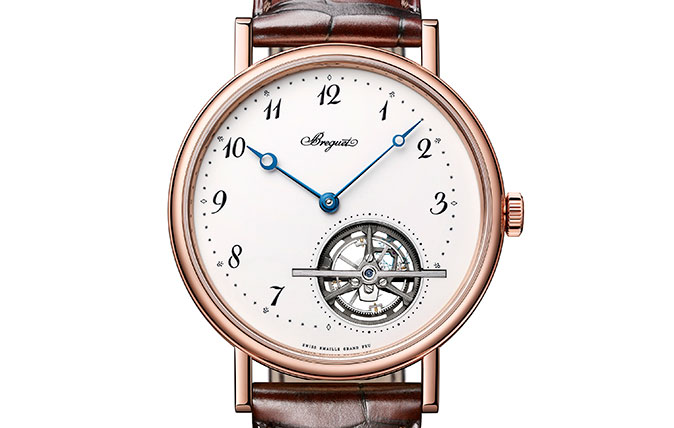 10ac6a98773a 10 magnificent men s watches good enough to pass down as heirlooms ...