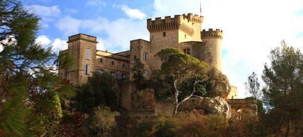 Castles & Estates - Country Life