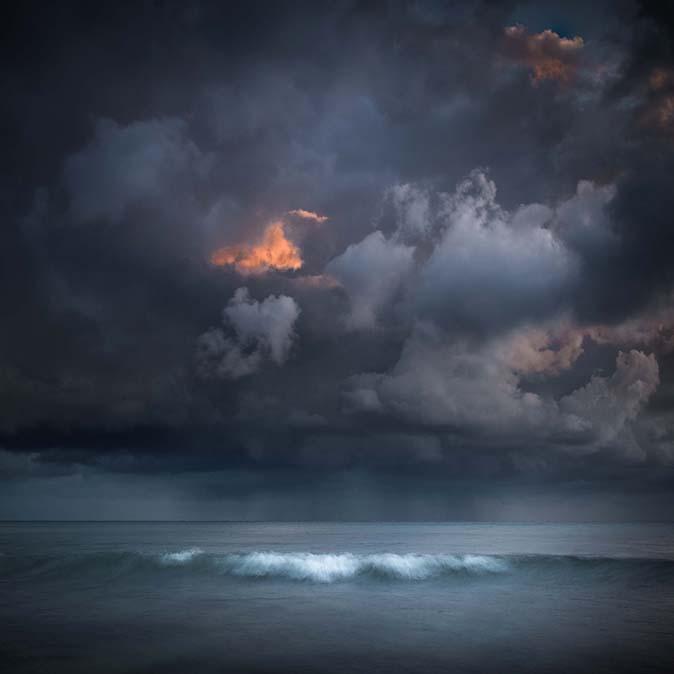 © Landschapsfotograaf van het jaar awards - Rachael Talibart