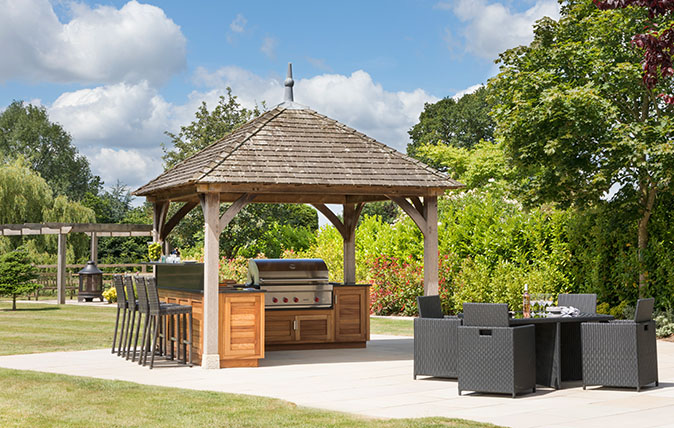 Orchard House - Outdoor Kitchen - Humphr_222185051_338577211