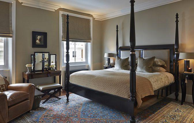 Designer's Room - Sophie Paterson