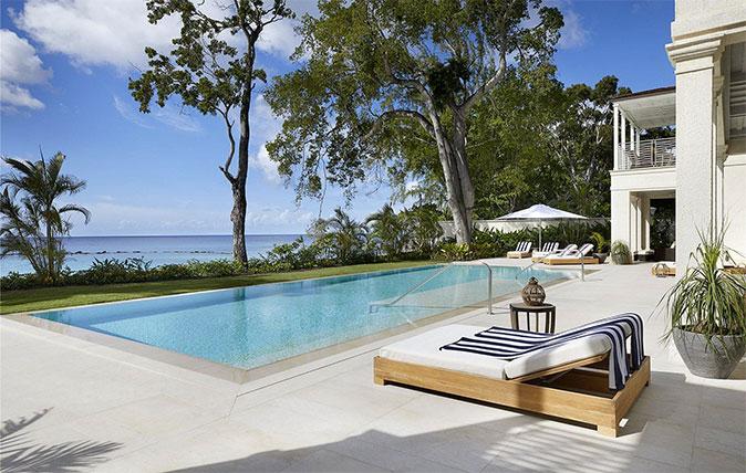 Nine utterly astonishing Caribbean properties, from under £500,000 to over £65 million