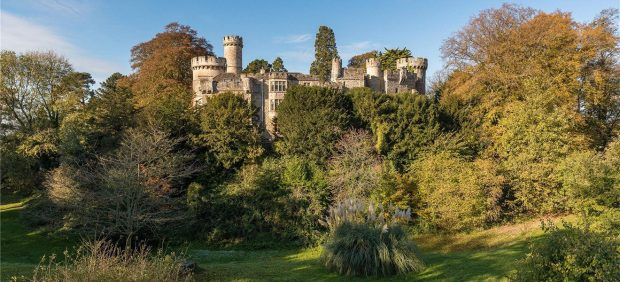 West Country property for sale - Country Life