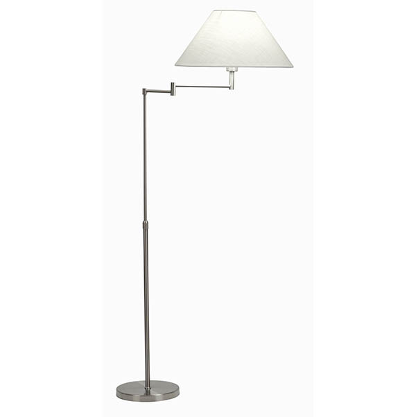 Eight Of The Best Floor Lamps To Bring Light Into Your