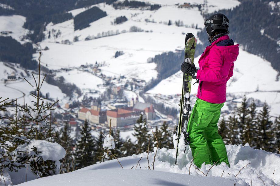 (c)Skigebiet Grebenzen_Ikarus.cc (6)
