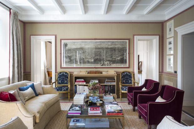 interior design british interior designers pictures
