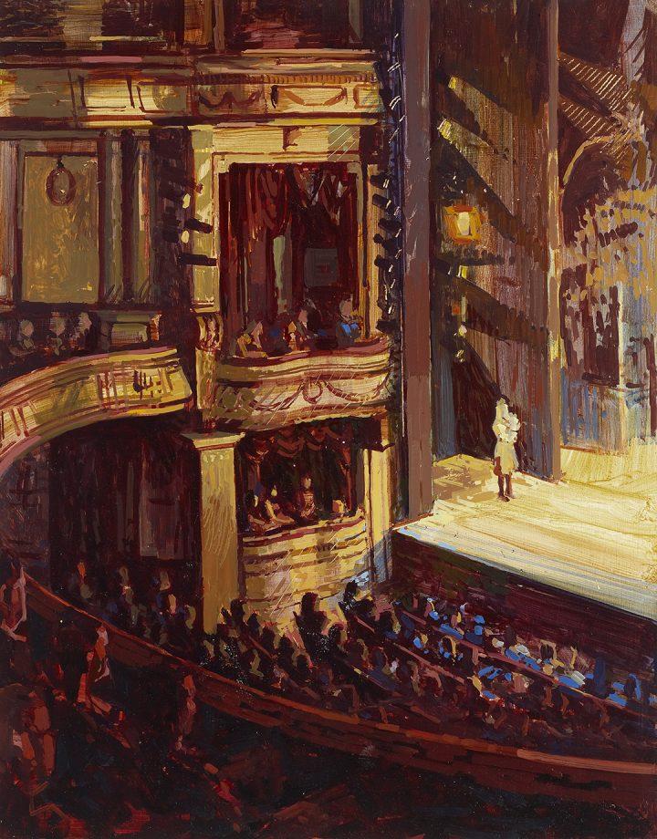 Noel Coward Theatre Credit Francis Hamel_267346761_482532532