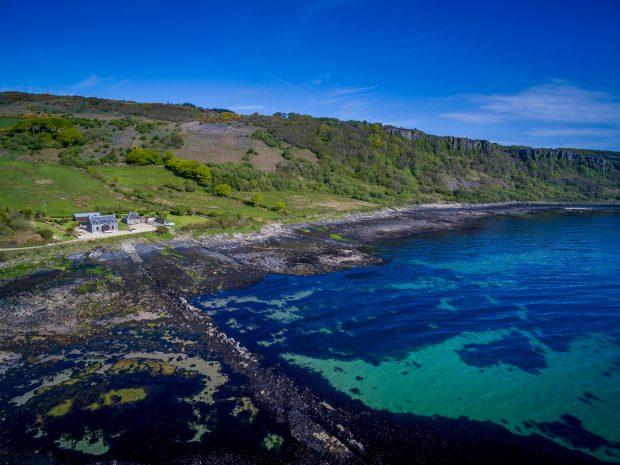 Remarkable Scotland Property For Sale Download Free Architecture Designs Scobabritishbridgeorg