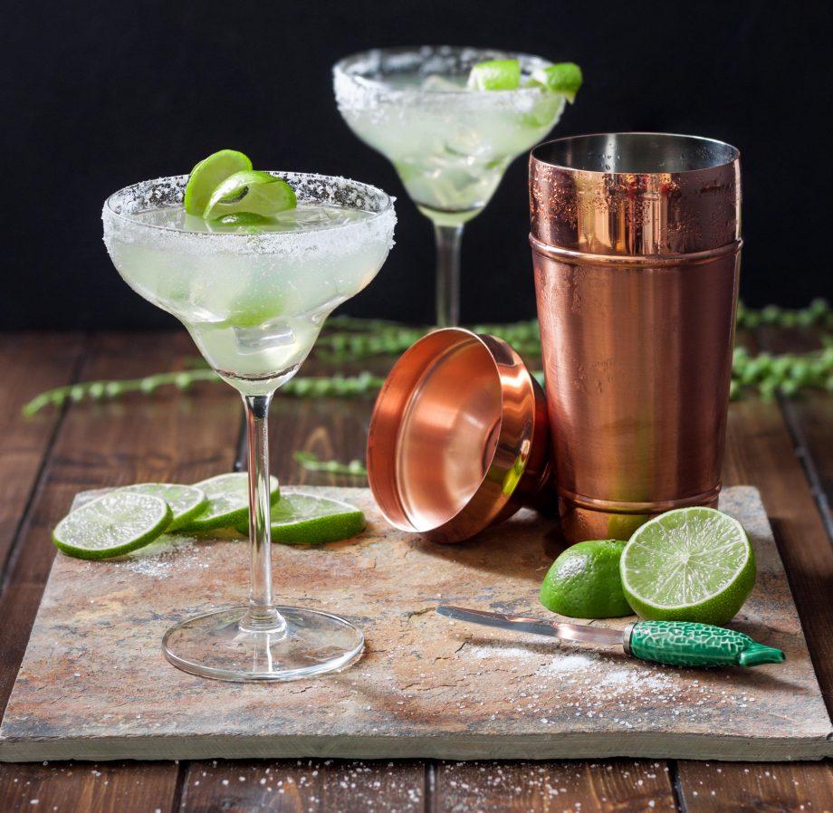 Tom Parker Bowles' five favourite cocktails