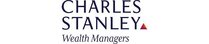 Charles Stanley logo