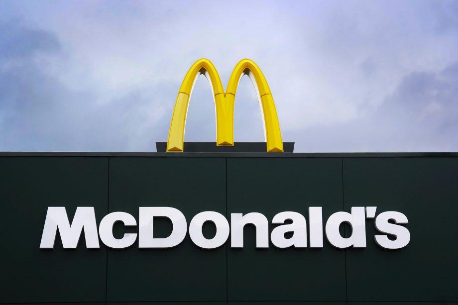 Not lovin' it: Rutland residents resist McDonald's proposal