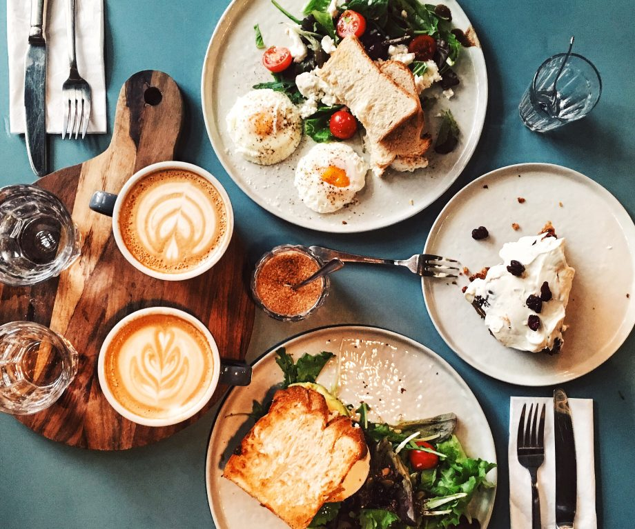 Why brunch has made a comeback, and the best places to enjoy it in London