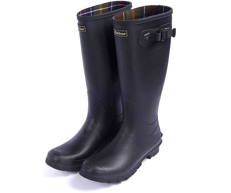 The best wellington boots you can buy