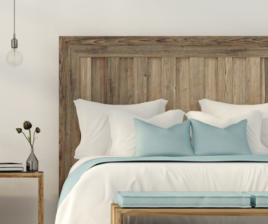 How To Choose Perfect Bed Sheets, Nina Campbell Bedding