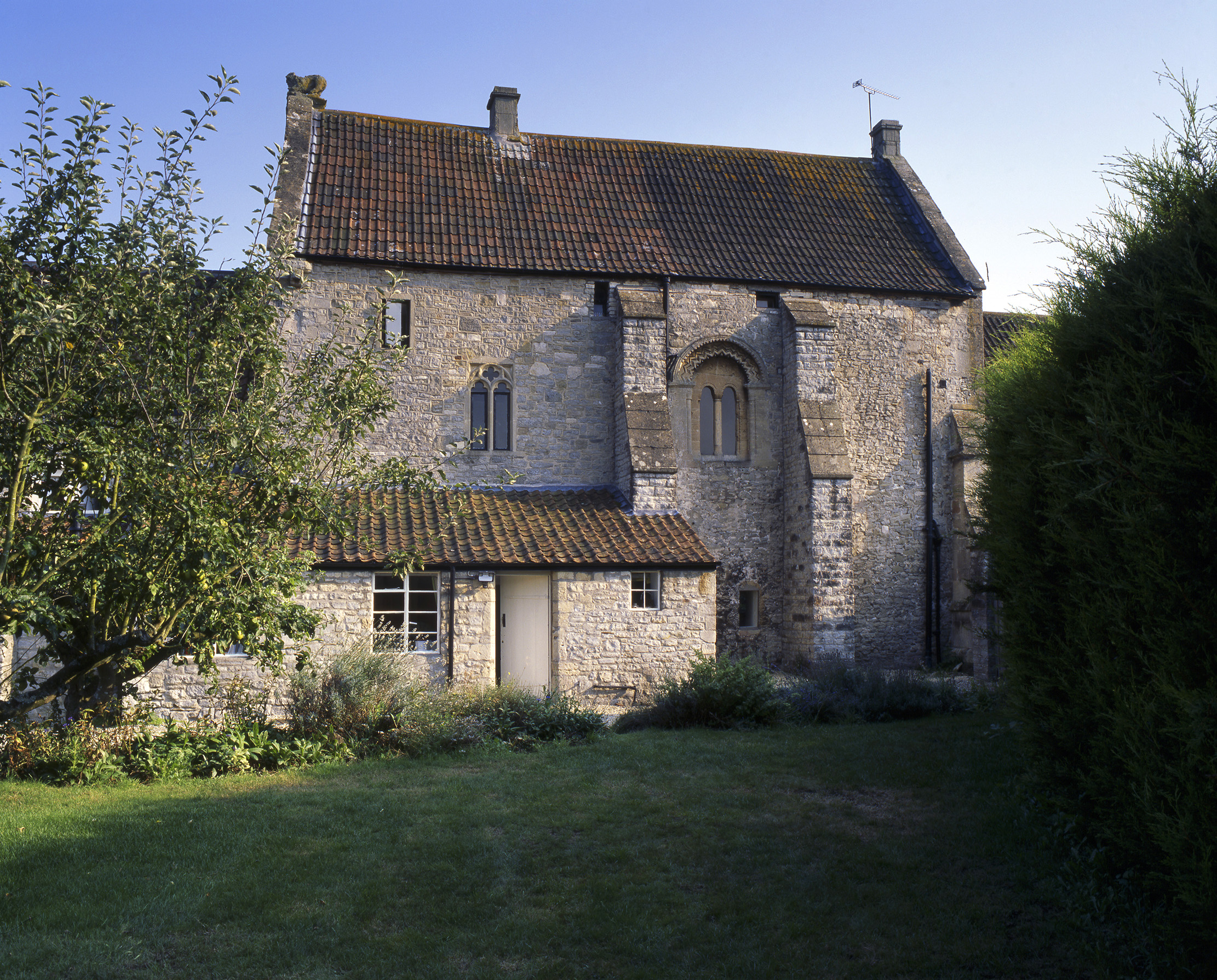 The oldest house in Britain — and how we were able to tell it apart from the other contenders