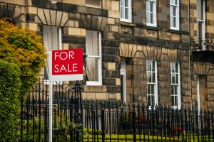 What does the 2019 election mean for the property market? 'Sellers will be rubbing their hands with glee', say agents, but fresh problems lie ahead 1