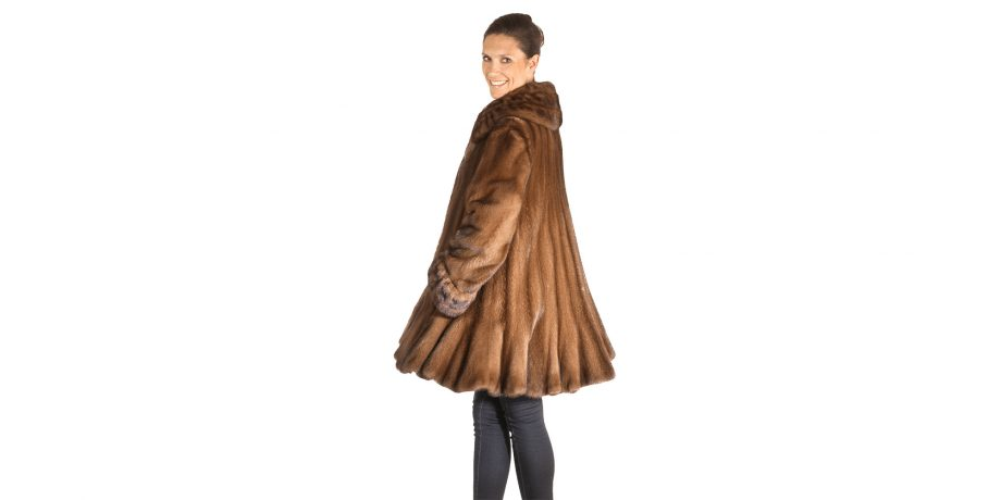 Furs of Mayfair
