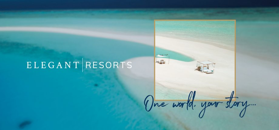 Elegant Resorts