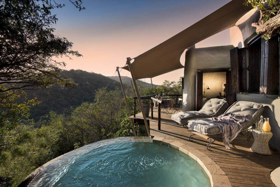 Phinda-Rock-Lodge