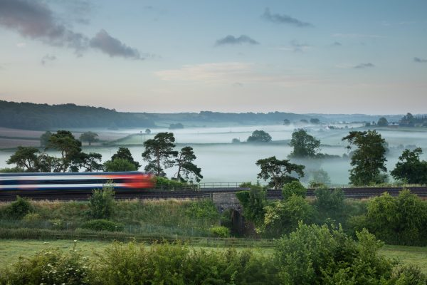 What will HS2 do to house prices? Lessons from our recent history on what might happen, and when - Country Life