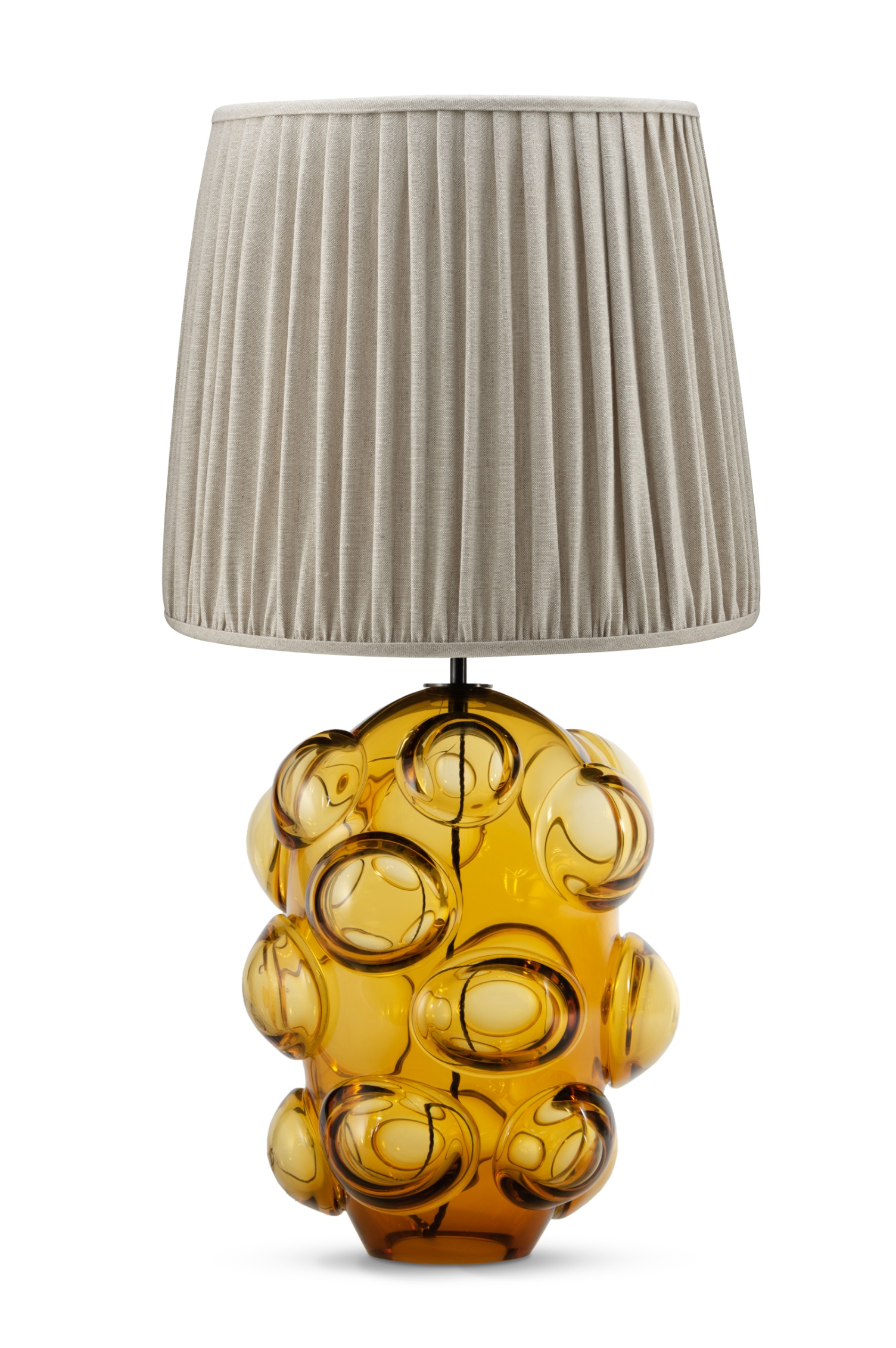 It S A Wonderful Light 14 Graceful Pretty And Grand Ways To Brighten Up Your Home Country Life