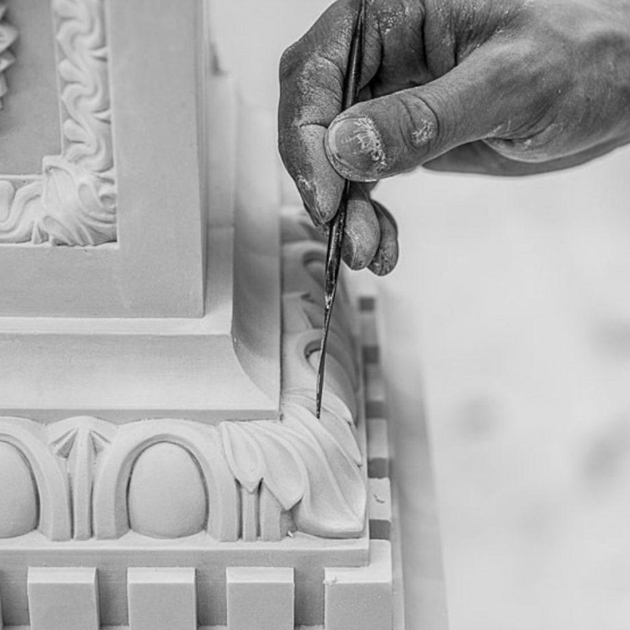 stevensons-of-norwich-plasterwork