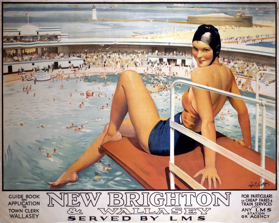 New Brighton and Wallasey Scott