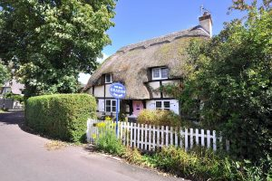 11 absolutely beautiful character properties for sale at under £400,000 1