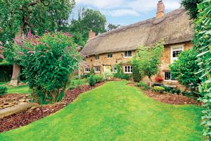 Five houses that'll make you want to leave London and head into the countryside 1