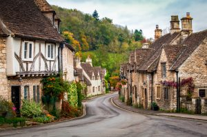 14 things everyone should know before moving to a village in the country 1