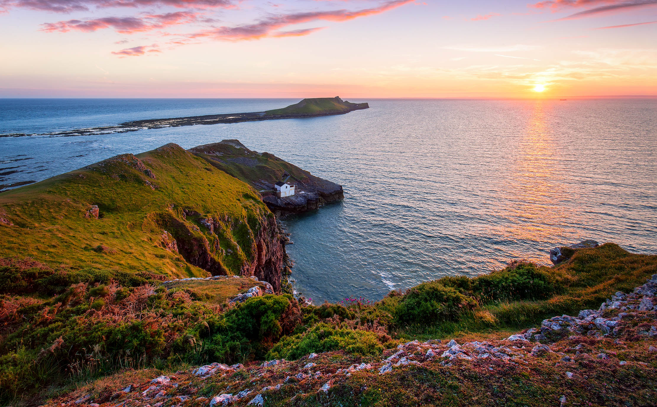 11 wonderful things to enjoy in the countryside without paying a penny - Country Life