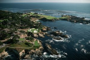 Three magnificent properties for sale close to the finest golf courses in the world 1