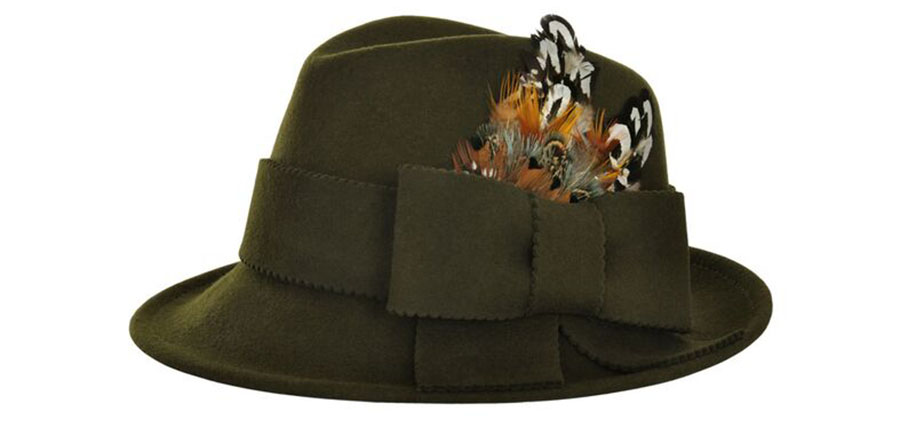 Best winter hats, and how to keep them in top condition ...
