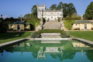 Quinta do Marquês