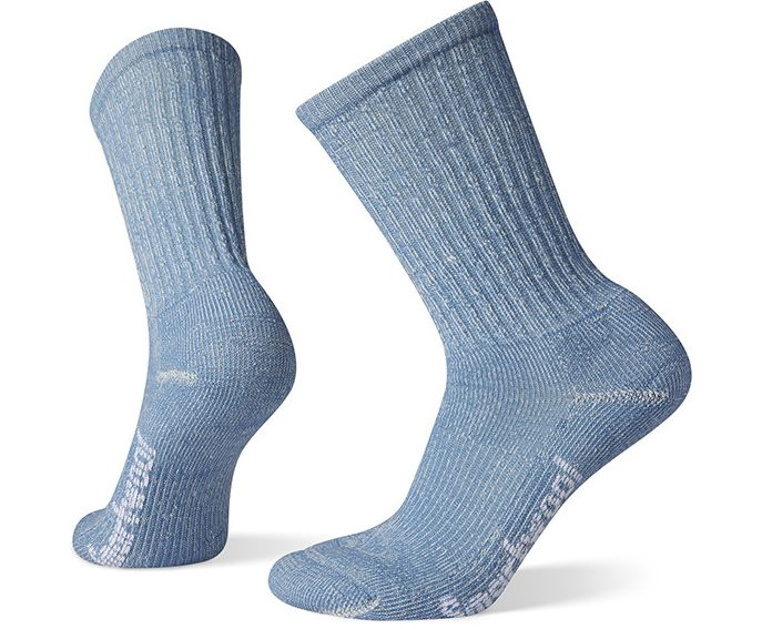 The best socks for walking - Country Life