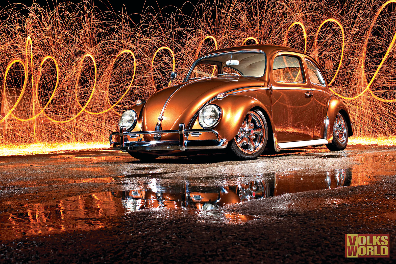 ElecMisc together with 1973 1303 Beetle Cabriolet Wallpaper in addition Mk1 Golf History in addition 9738 together with Vw Golf R By Mcchip Dkr. on vw beetle engine parts