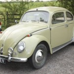 11117|000001be7|b021_orh500w430_1959-beetle-for-sale-01