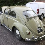 1959-beetle-for-sale-02