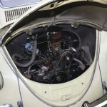 1959-beetle-for-sale-03