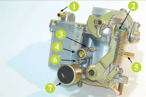 74 vw bug engine diagram