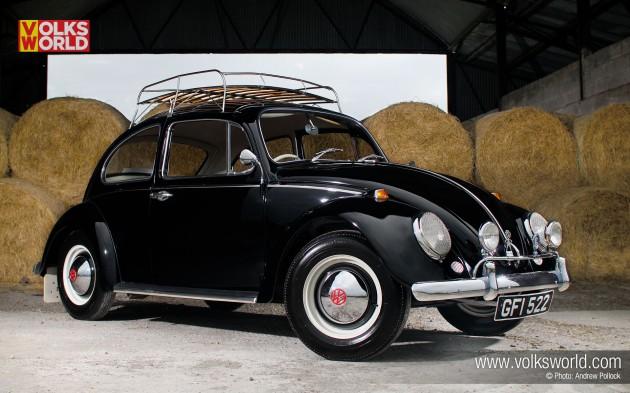 1965 vw bug wallpaper - photo #49