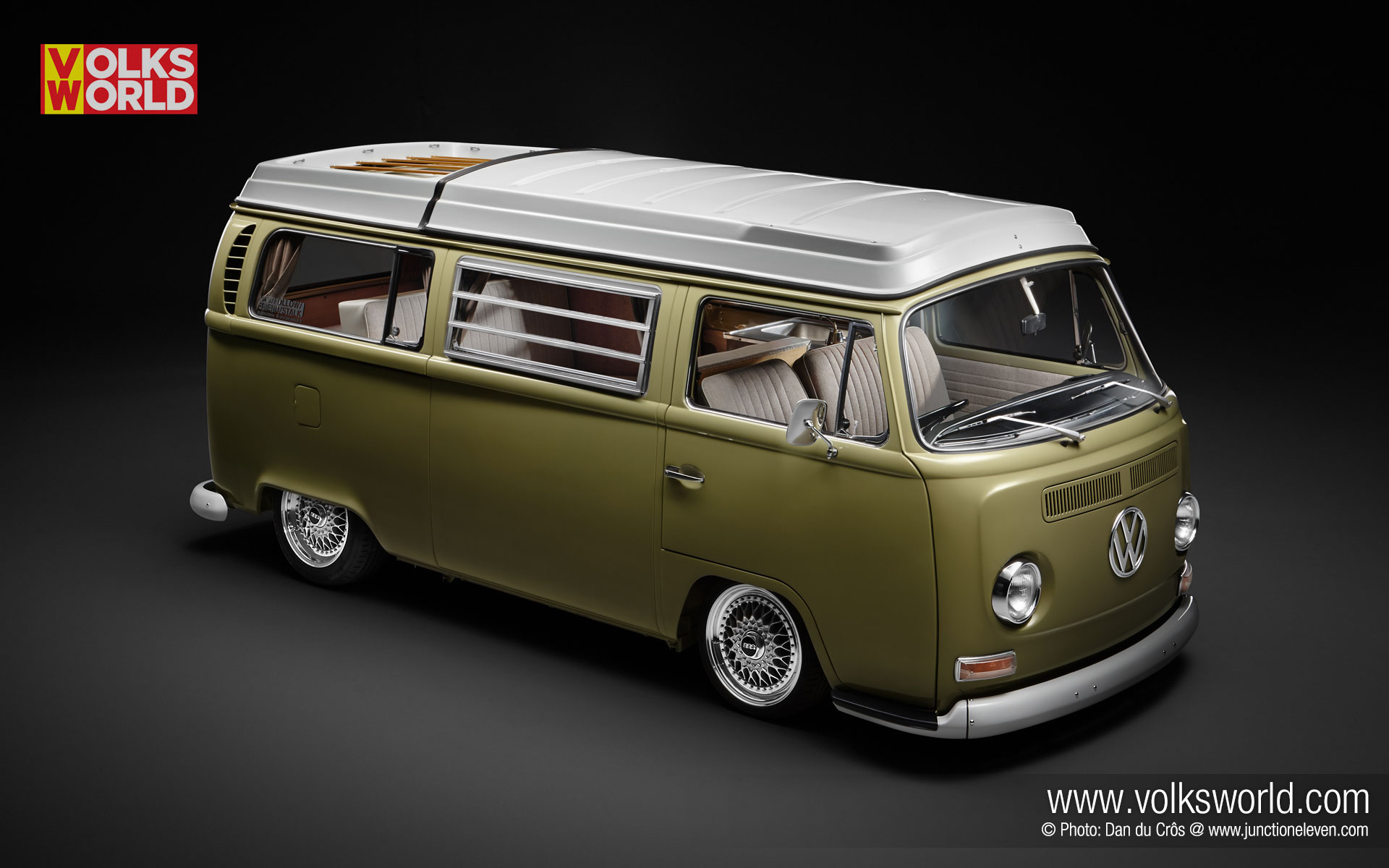 Vw Bus For Sale 2014 Html Autos Post