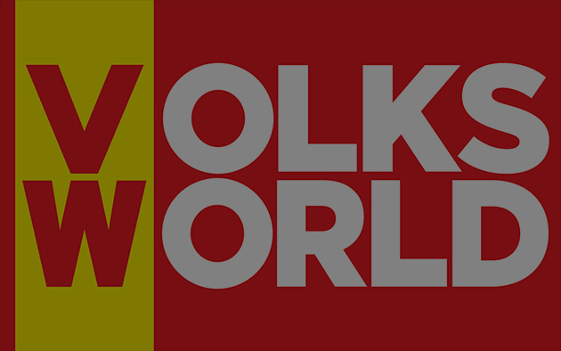 1452856835_volks-world-march-2016_downmagaz.com