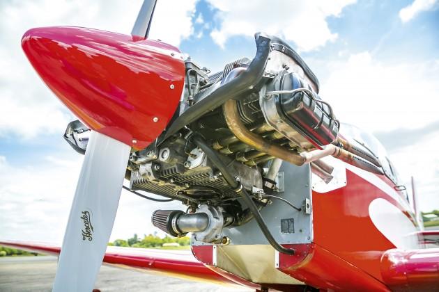Vw Engine N8a4492 2