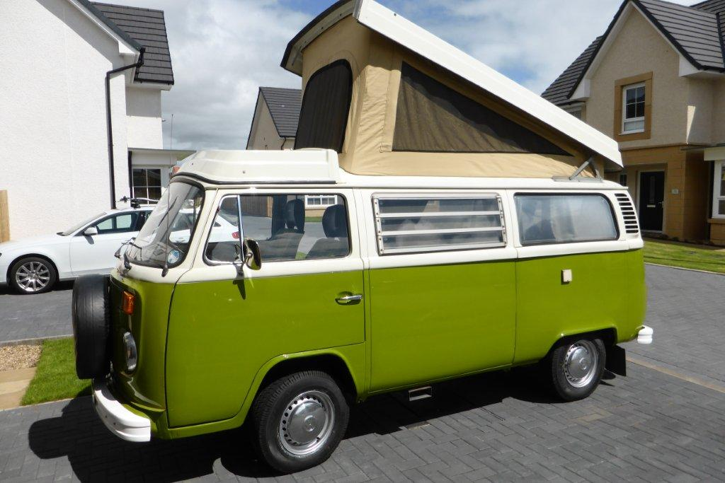 1978 vw t2 westfalia berlin so76 1 for sale volksworld for 16 window vw bus for sale