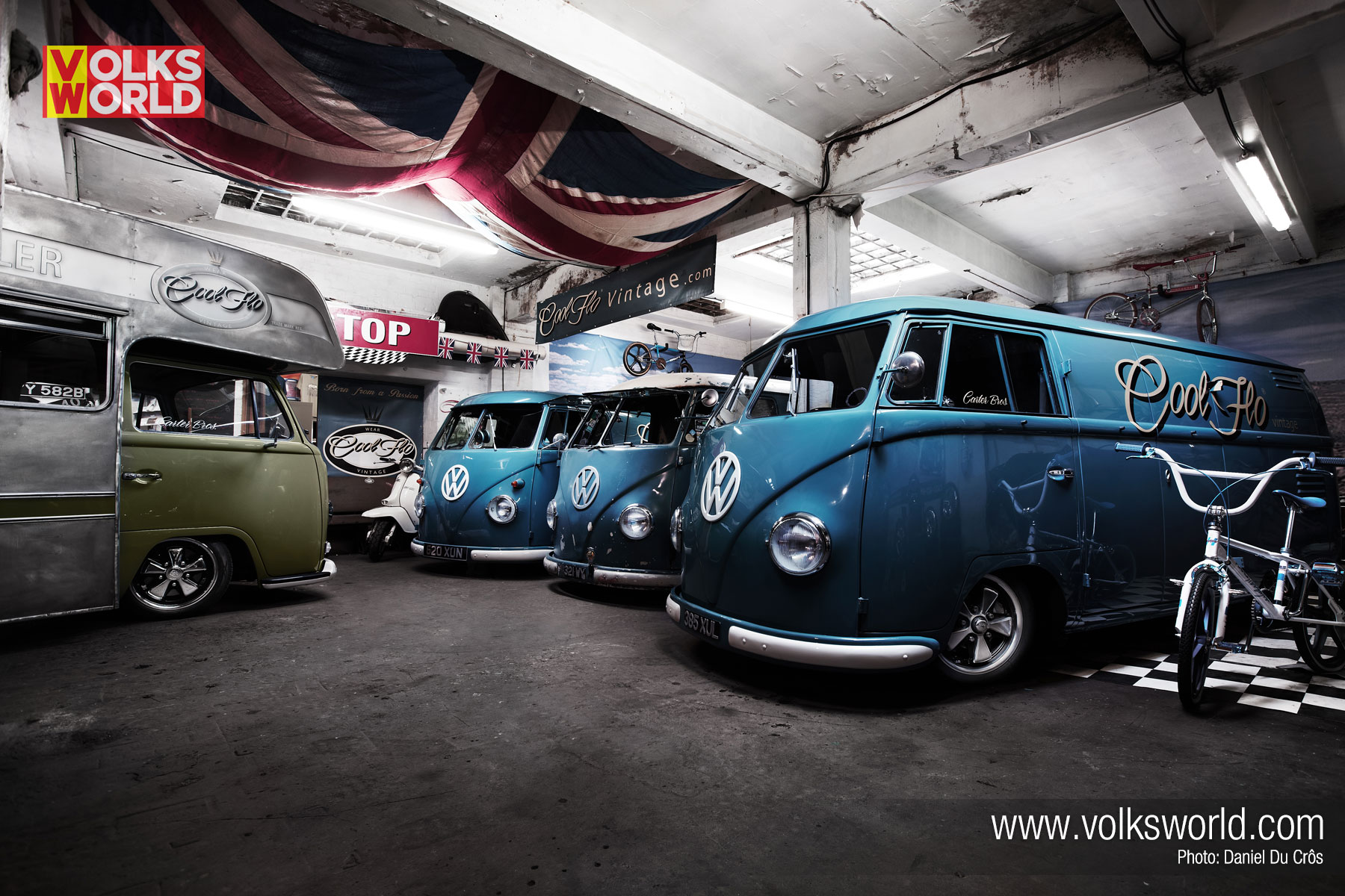 100 Wallpaper Volkswagen Vintage Classic Vw Beetle